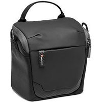 Manfrotto Advanced2 Shoulder Bag Small