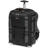 Lowepro Pro Trekker RLX 450 AW II Rolling Backpack