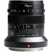 Kipon 24mm f2.4 Lens- Canon RF