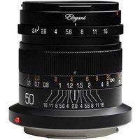 Kipon 50mm f2.4 Lens- Nikon Z