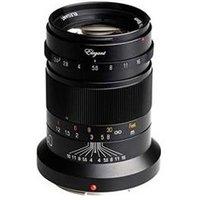 Kipon 90mm f2.4 Lens- Nikon Z