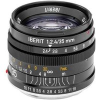 Kipon 35mm f2.4 Lens- Sony E