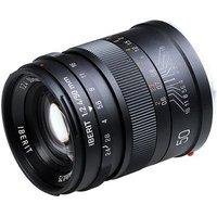 Kipon 50mm f2.4 Lens - Sony E
