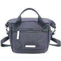 Vanguard VEO Flex 18M Shoulder Bag - Black
