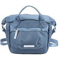 Vanguard VEO Flex 18M Shoulder Bag - Blue