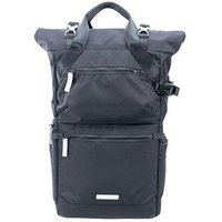 Vanguard VEO Flex 47M Shoulder Bag - Black