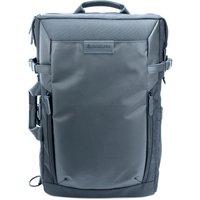 Vanguard VEO Select 49 Backpack / Shoulder Bag - Black