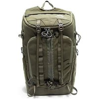Vanguard Sedona Wanderlust Backpack