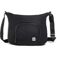 Crumpler Triple A Camera Shoulder Bag - Black