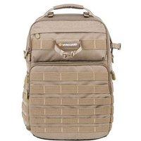 Vanguard VEO Range T 48 Large Backpack - Stone