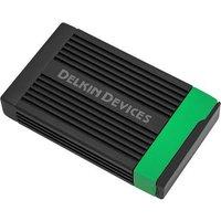 Delkin USB 3.2 CFexpress Card Reader