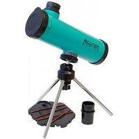 Acuter Newtony-50 Educational Telescope Discovery Set