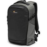 Lowepro Flipside BP 300 AW III Backpack - Dark Grey