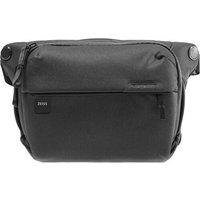 Zeiss ZX1 Camera Sling Bag
