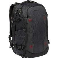 Manfrotto PL Flexloader Backpack L