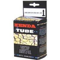 Standard Inner Tube