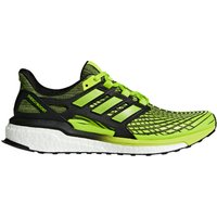 adidas Energy Boost Shoes   Running Shoes