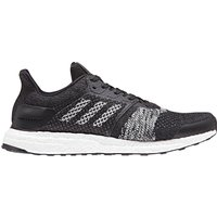 adidas UltraBoost ST Shoes   Running Shoes