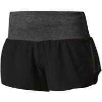 NU 15% KORTING: adidas Performance 2-in-1-short ULTRA RGY SHORT WOMEN