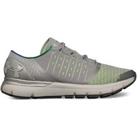 Under Armour Speedform Europa RE Run Shoes   Running Shoes