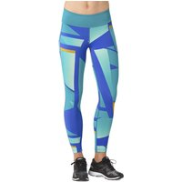 Asics Women's Fuze X 7/8 Tight   Tights