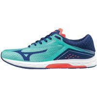 Mizuno Women's Wave Sonic Shoes   Running Shoes
