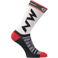 Northwave Extreme Light Pro Socks   Socks