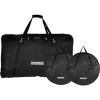 LifeLine Complete Bike & Wheel Bags Bike Bags