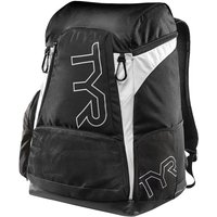TYR Alliance 45L Backpack   Rucksacks