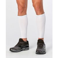 Compression Calf Guards Wit Unisex
