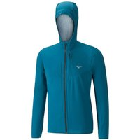 Mizuno Waterproof 20k Jacket   Jackets