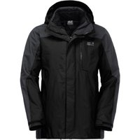 Jack Wolfskin Viking Sky Men winterjas