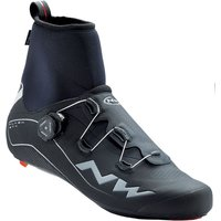 Northwave Flash GTX Winter Boots   Cycling Shoes