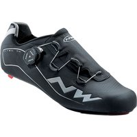 Northwave Flash TH Shoes   Cycling Shoes