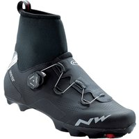 Northwave Raptor GTX Winter Boots   Cycling Shoes