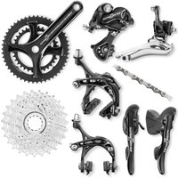 Campagnolo Potenza 11 Speed Groupset Groupsets