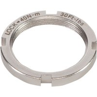 Brand-X Track Lock-Ring   Cassette Spares