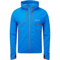 OMM Kamleika Race Jacket   Jackets
