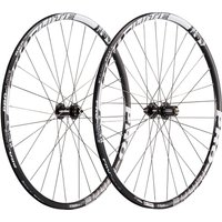 Pro Lite Revo A21W Alloy Centre Lock Road Wheelset   Wheel Sets