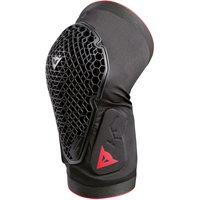 Dainese Trail Skins 2 Knee Guards - S Black | Knee Pads