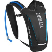 Camelbak Octane Dart Hydration Packs