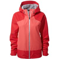 Craghoppers Women's Apex Jacket   Jackets