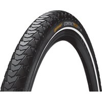 Continental buitenband Contact Plus 28 x 1-4 (32 622)