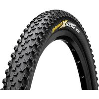 Continental X-King MTB Tyre   Tyres