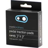 Crank Brothers Traction Pads - Candy