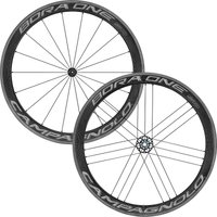 Campagnolo Bora One 50 Tubular Wheelset   Wheel Sets