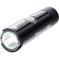 Cateye Volt 100 Xc Front Light   Front Lights