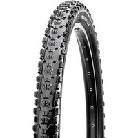 Maxxis Ardent Wired MTB Tyre   Tyres