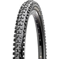 Maxxis Minion DHF Wide Trail - 3C - EXO - TR   Tyres