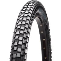 Maxxis Holy Roller Wired BMX Tyre   Tyres